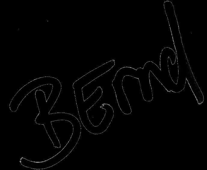 blog.von-bernd.de